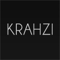 Krahzi Photographies