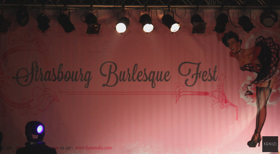 StrasbourgBurlesqueFestival-01.jpg