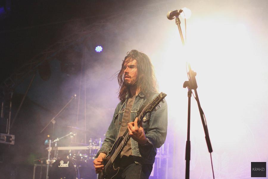AqME-RockEcoGreen-2015-7.jpg