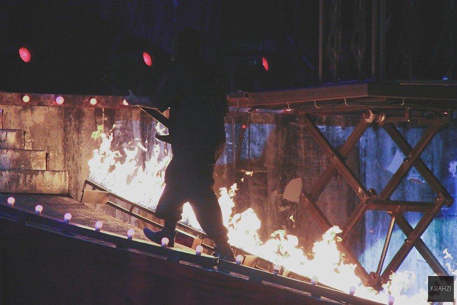 Hellfest-2015-05.jpg