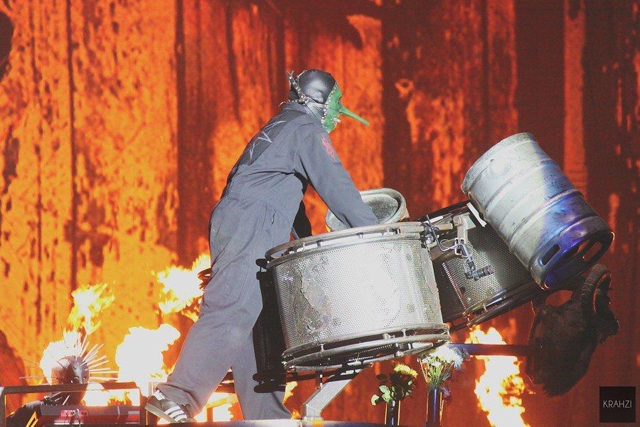 Hellfest-2015-07.jpg