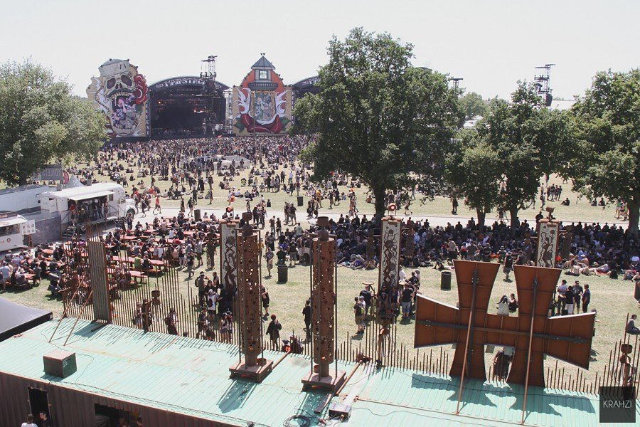 Hellfest-2015-09.jpg