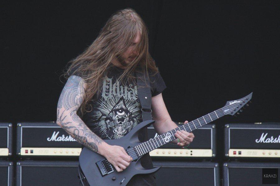Hellfest-2015-23.jpg