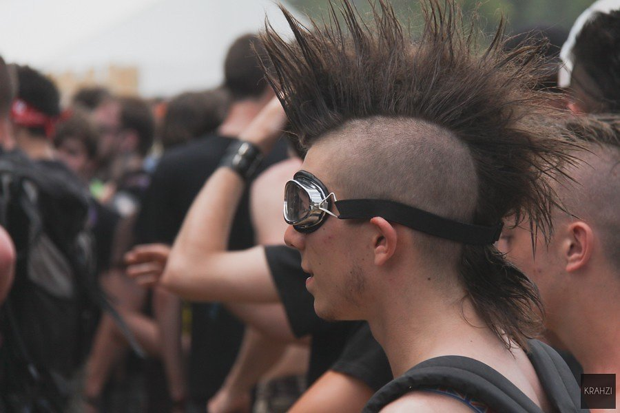Hellfest-2015-25.jpg