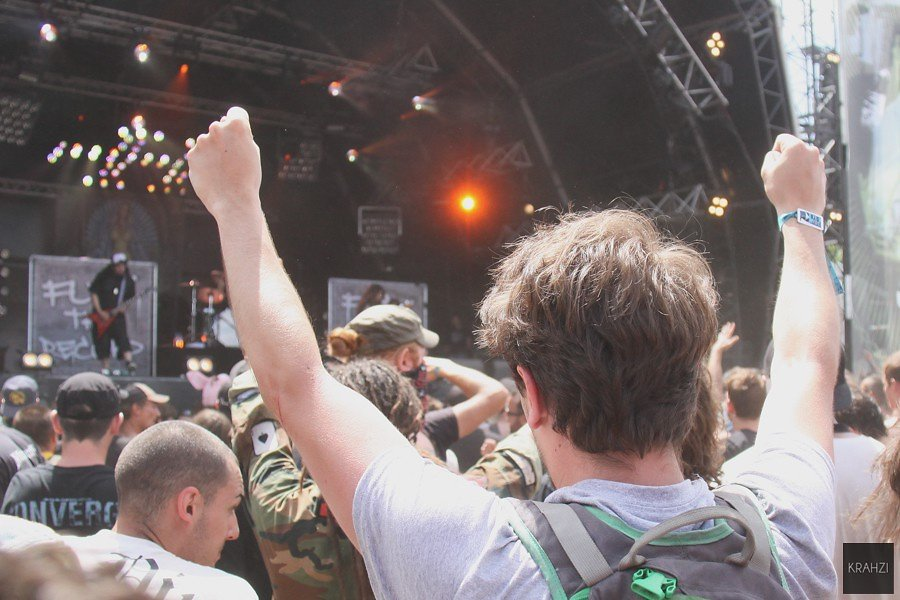 Hellfest-2015-27.jpg