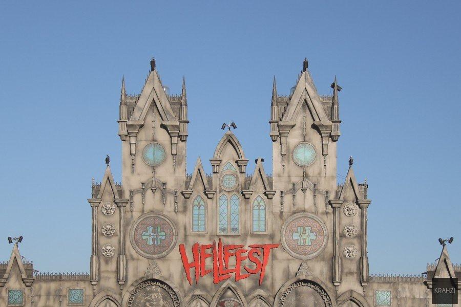 Hellfest-2015-38.jpg