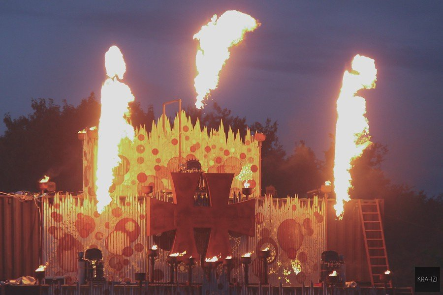 Hellfest-2015-41.jpg
