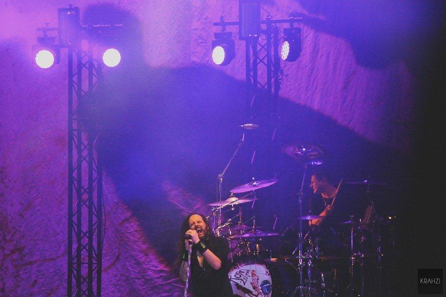 Hellfest-2015-43.jpg