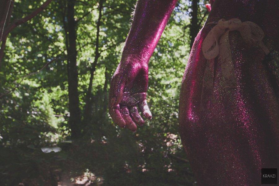 LemmRollicking-GlitterInTheWild-11.jpg