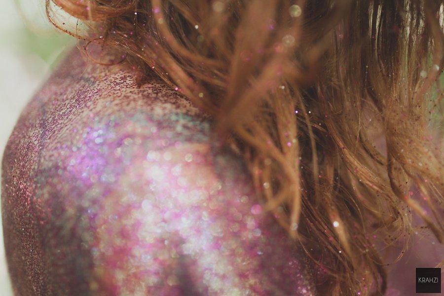 LemmRollicking-GlitterInTheWild-17.jpg