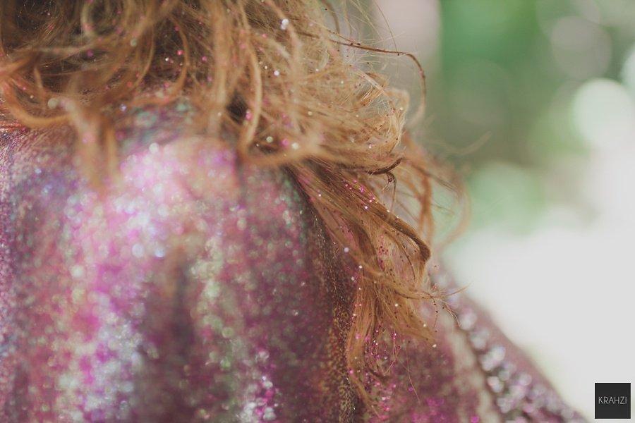 LemmRollicking-GlitterInTheWild-20.jpg