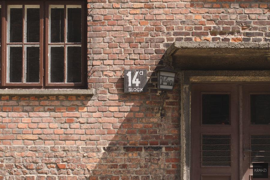 Auschwitz-2015-2.jpg