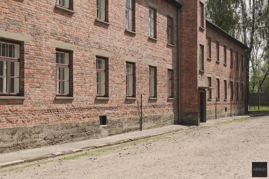 Auschwitz-2015-4.jpg