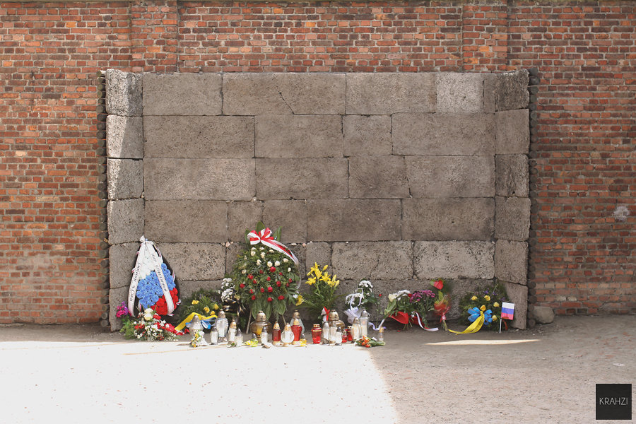 Auschwitz-2015-8.jpg