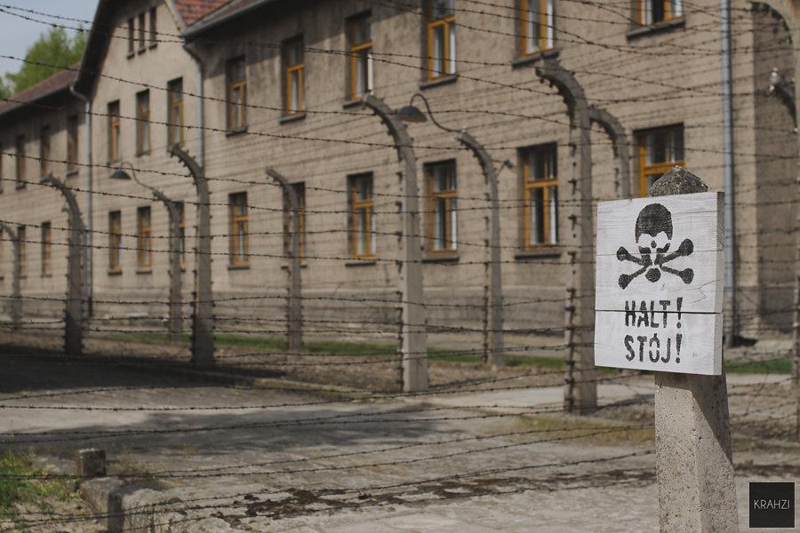 Auschwitz-2015-11.jpg