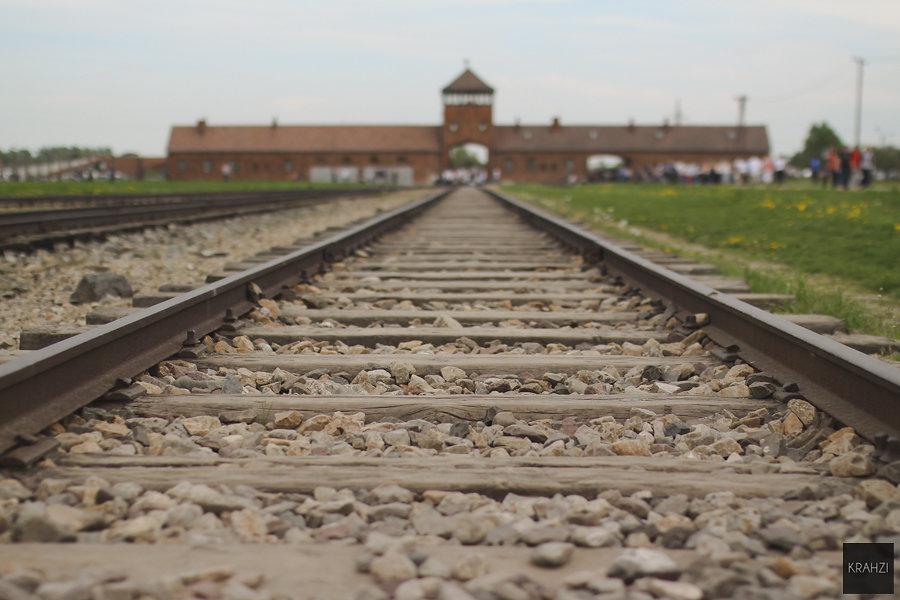 Auschwitz-2015-15.jpg
