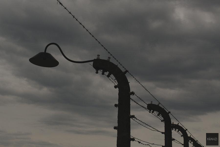 Auschwitz-2015-19.jpg