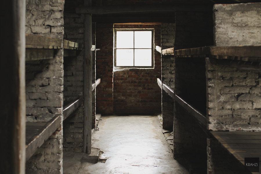 Auschwitz-2015-23.jpg