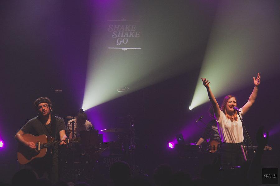 ShakeShakeGo-Strasbourg-2016-15.jpg