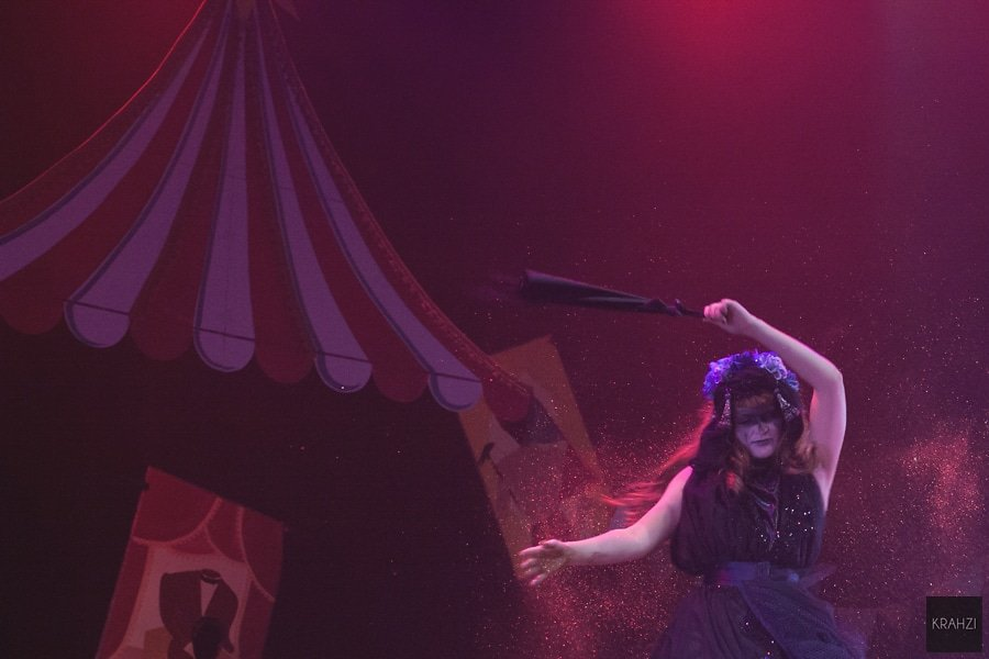 The-Wounded-Carnivale-Circus-8.jpg
